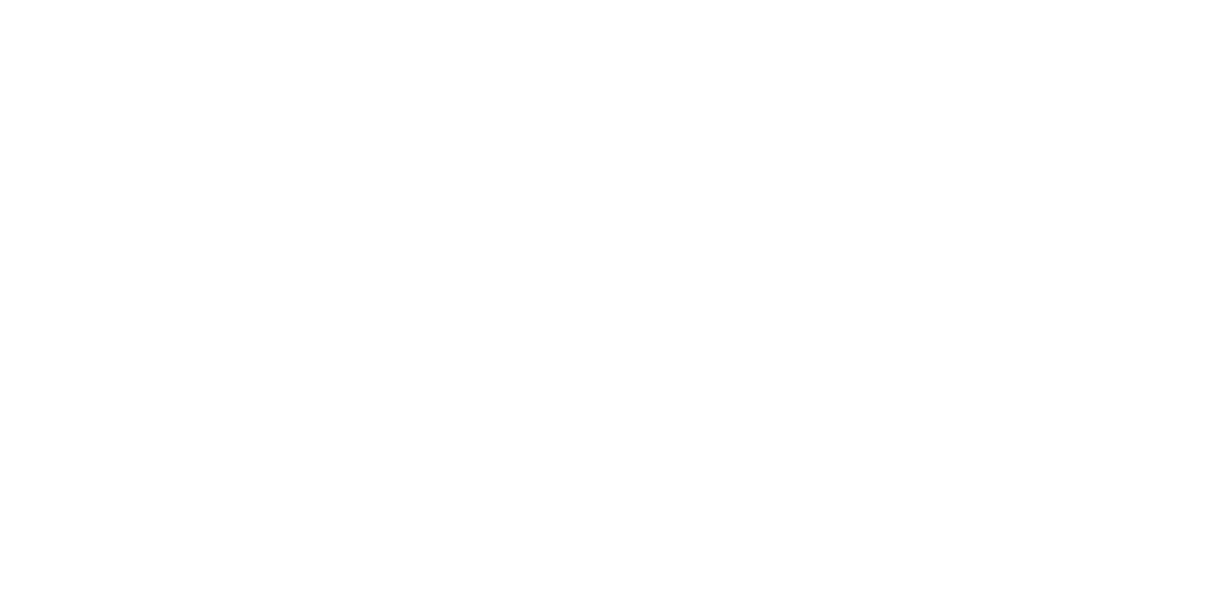 BFML Busan Fabric Maker Lab
